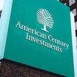 American Century's new fund aims to diversify fixed-income portfolios