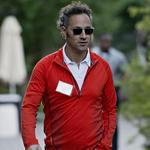 ​Palantir hauls in $450 million in funding, valuation officially hits $20 billion