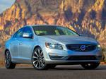 Volvo rolls out in-car deliveries with Amazon
