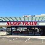 Sleep Train opens new San Diego store