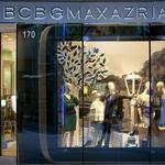 Mall of America BCBG stores will close as fashion chain restructures