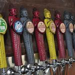 Popular brewery <strong>Funky</strong> <strong>Buddha</strong> to host job fair