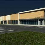 25-acre tech park planned in Arapahoe County