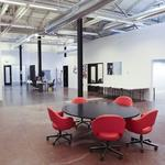 New York creative production agency Thelab opens Columbus office, looking to hire 10-15