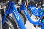 Duly Noted: Citi Bike's surprising safety record (Video)