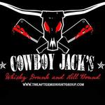 Cowboy Jack's bar and restaurant planned for Uptown