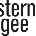 Sterne Agee names new CEO, management team