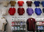 Expelling Dov Charney: The next big battle in the fight to turn American Apparel around