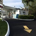 Panamanian bank seeks foreclosure on 17 Farm Stores properties in Florida