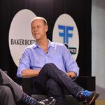 Whole Foods exec imagines smaller stores — with music shops, tattoo parlors