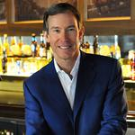 Inside MillerCoors CEO exit: Why it's a pivotal moment for the beer behemoth