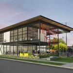 Exclusive: New wave of Heights Mercantile openings revealed
