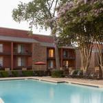 Presidium marks eighth San Antonio purchase with Landmark property