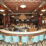 Punch Bowl Social to open in The Battery Atlanta (SLIDESHOW)