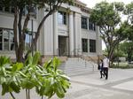 University of Hawaii gets $4.6M from USA Funds for workforce development