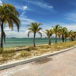 Tourism funding increases faces tough fight in Florida legislature