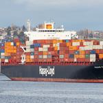 Port of Portland set to lose another major shipper