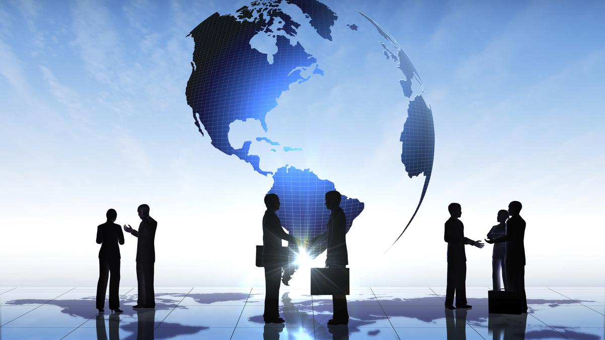 4 considerations for taking your business international - The Business  Journals