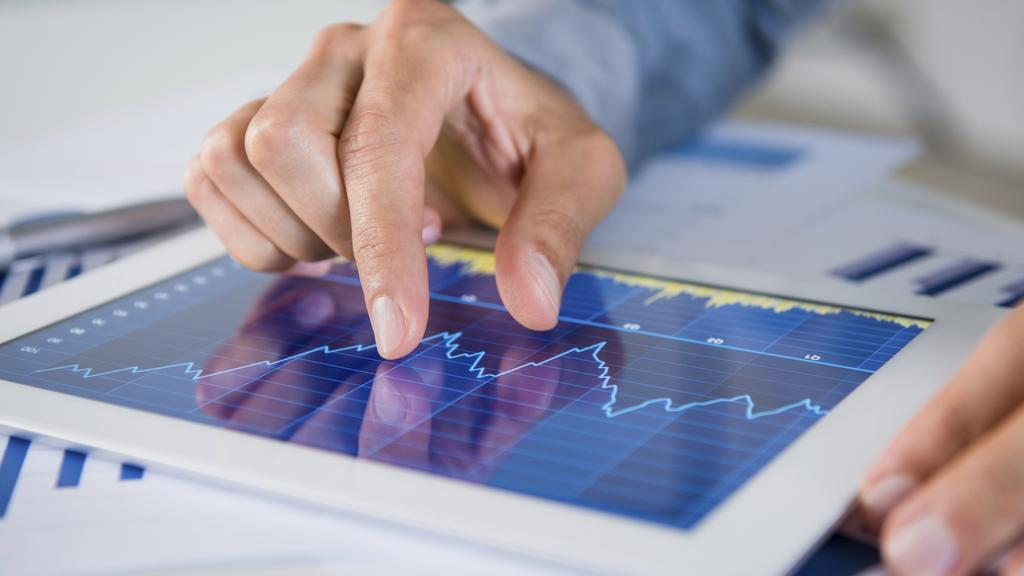 3 Intangible Assets That Can Boost Business Value The Business Journals