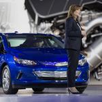 The Morning Rundown: General Motors faces renewed investor cries for buyback (Video)