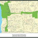 City looks to designate Arlington as Redevelopment Area, providing dedicated project funding