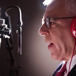 Does Carlyle's David Rubenstein have a future as a rapper?