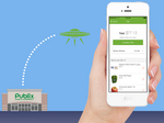 Publix launches same-day delivery app