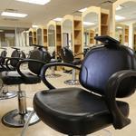 Palo Alto College helping beauticians become entrepreneurs