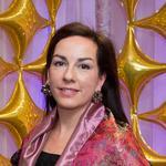 St. Louis Symphony names CEO