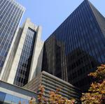 Law firm to take nearly 22,000 square feet at 555 Capitol Mall