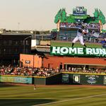 Dayton Dragons will open 2015 with new $1M video screen