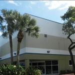 Chromalloy expands aviation business to Fort Lauderdale with big lease