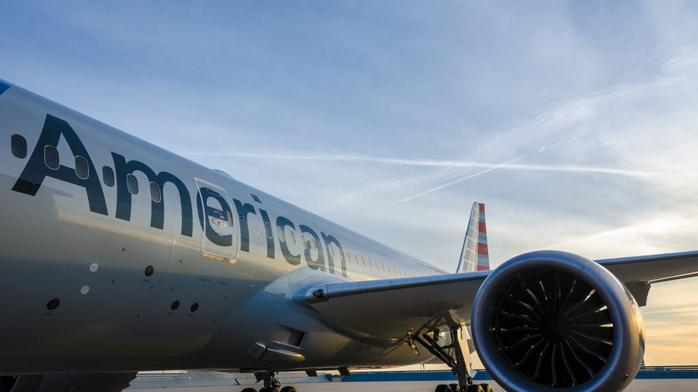 Millennials boost American Airlines over Delta for brand of the year