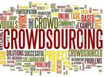 KC firm breaks down the growing crowdsourcing trend
