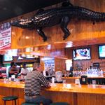 Gator's Dockside to bring 2 new eateries to C. Fla.