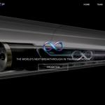 Hyperloop concept draws $40M from all-star VCs, pushing Elon Musk's transport dream