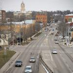 Exclusive: Dayton-area senior center proposes $13M expansion