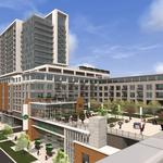 Crescent Communities sets groundbreaking for Whole Foods-anchored project uptown