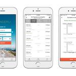 Bus-booking site Wanderu releases mobile app