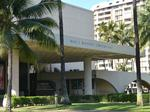 Public weighs in on next steps for Honolulu's Neal S. Blaisdell Center: Slideshow