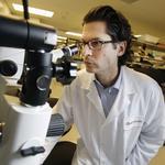 Promising Peninsula heart drug developer opens door for $86M IPO