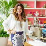 Houston-based designer brand expands into direct sales