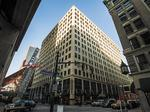 One of Louisville's largest architect firms files liens for work on Starks, Republic buildings