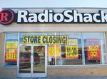 RadioShack was great at finding real estate. Now other retailers want its old stores