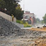 Georgia Senate may speed Beltline's progress