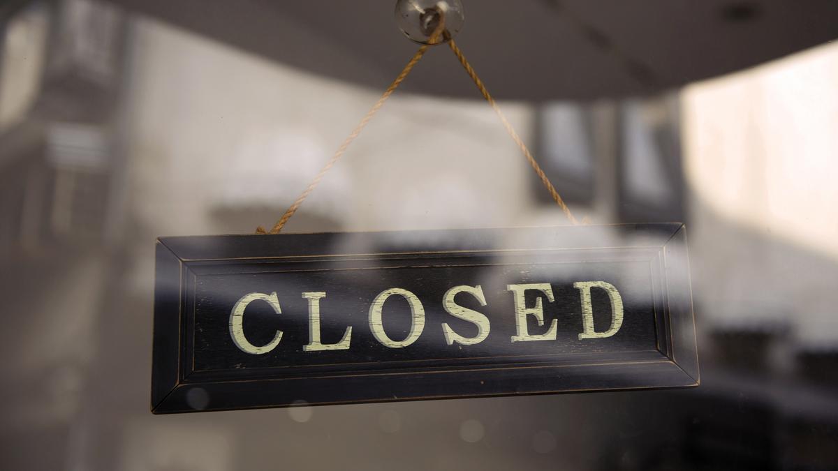 Union Furniture Co. In Tuscaloosa Closing July 23   Birmingham Business  Journal