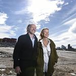 Cover story: Denver's rising RiNo neighborhood balances grit, growth