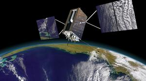 Hawaii five years away from establishing small satellite launch industry, expert says