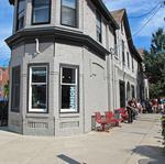 Historic 3rd Ward has unusual preservation debate