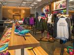 Under Armour is opening a Brand House store in Disney World